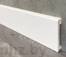 Высокий прямой плинтус из МДФ 10см НМ1820