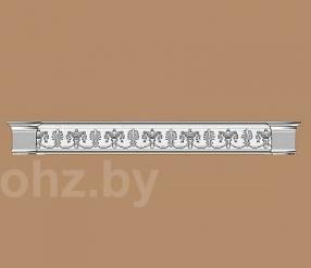 Набор для оформления камина 813-1 (Decomaster)