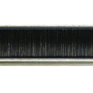 564-277, багет узкий