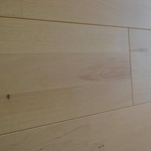 Блонд - стеновая панель