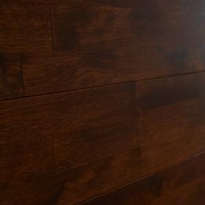 Дабл виски - стеновая панель