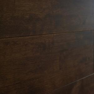 Эспрессо - стеновая панель