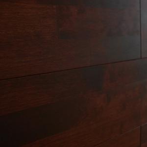 Красное вино - стеновая панель
