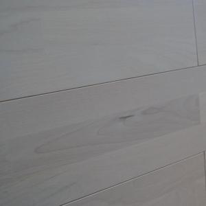 Шелковый - стеновая панель