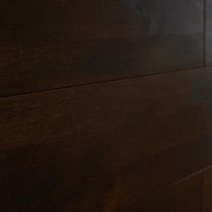 Табакко - стеновая панель
