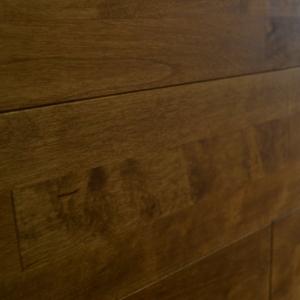 Виски - стеновая панель