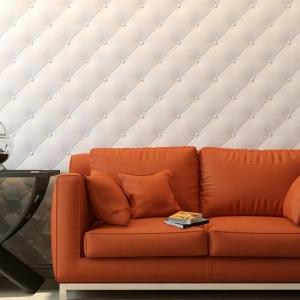 Италия - гипсовые стеновые панели
