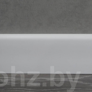 Nz077 плинтус