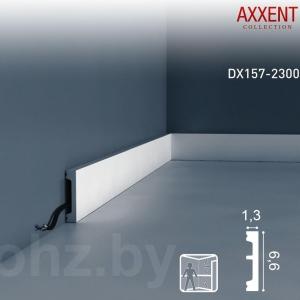 ORAC AXXENT DX157