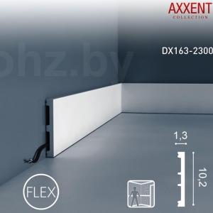 ORAC AXXENT DX163