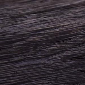 Цвет Темная Олива