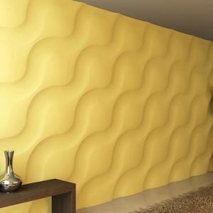 Ядра - гипсовые стеновые панели