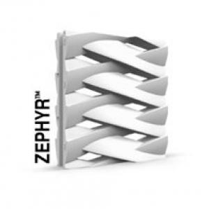 Zephyr блок